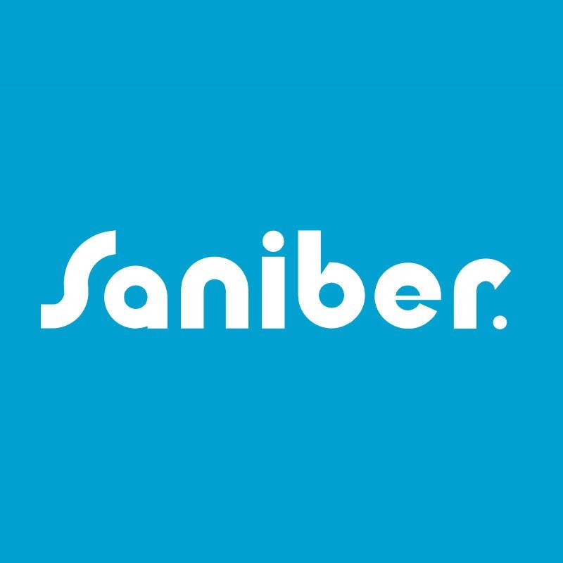 Saniber