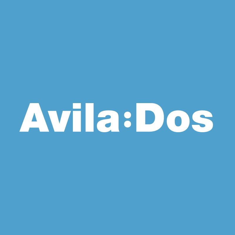 Avila:Dos